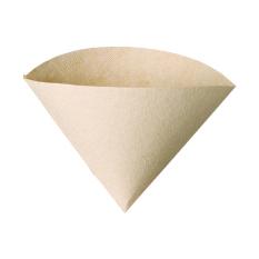 Jual Hario Paper Filter Vcf 02 100Mk Lengkap