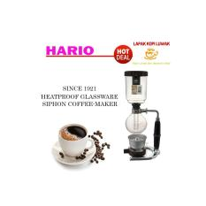 Worcas Premium Coffee Syphon Coffee Maker Tca 2 240ml 2 Cups Source · Hario Syphon Coffee
