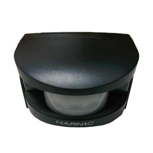 Pencarian Termurah HELES D020 Bel Sensor Gerak plus Alarm harga penawaran - Hanya Rp131.520
