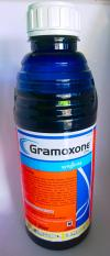 Beli Herbisida Pembasmi Rumput Gramoxone 276 Sl 1L Murah Di Di Yogyakarta