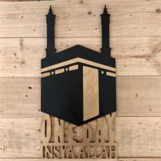 diskon harga frame kayu pinus hiasan dinding quotes frame b1. sweet valentiner 10 309.