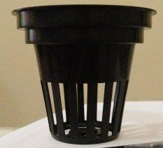 Spesifikasi Hidroponik 100Pcs Net Pot Netpot Lengkap