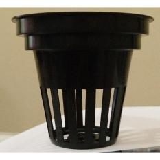 Harga Hidroponik Grosir 232Pcs Net Pot Netpot Baru Murah