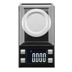 Katalog High Precision Mini Lcd Digital Perhiasan Skala Elektronik Beratnya Alat 50G 001G Intl Terbaru