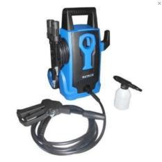 Beli High Pressure Washer Maestro Hpw 80 Jet Cleaner Washing Mesin Cuci Steam Mobil Dan Motor Murah