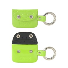 Highpoint Alife NW Ring Pouch CF079