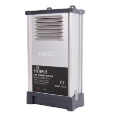 Harga Hiled Rain Proof Power Supply 12V Dc 20 8A Best Quality Hiled Asli