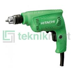 Hitachi D 10VST Bor Listrik Non Impact