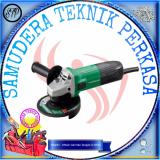 Toko Hitachi Mesin Gerinda Tangan G10Ss2 Murah North Sumatra