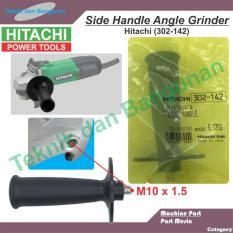 Hitachi Pegangan Samping (302-142)