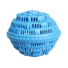 HKS KAMI Laundry Washing Ball Eco No Sabun Seperti Yang Terlihat Di TV F XINER084-Intl