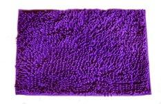 Hokki Keset Cendol Microfiber Ukuran 40x60 cm - UnguTua