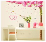 Harga Home Decor Wallsticker Stiker Dinding Ay212 Colorful Seken