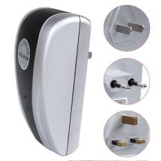 Rumah untuk Daya Hemat Energi Listrik Hemat Energi Box (15KW UK Plug)-Intl