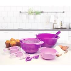Harga Termurah Homecook Let S Cook N Bake
