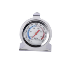 Jual Homegarden Termometer Suhu Oven For Dapur Branded