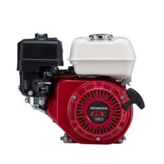 Honda GX160T2-SD - 5.5 HP Mesin Penggerak / Engine Bensin