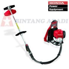 Honda Mesin Potong Rumput 4 Tak / Brush Cutter 4 Stroke - UMR 435 T