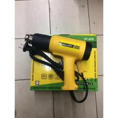 Hot Heat Gun Sellery USA ORIGINAL