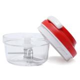 Panas Makanan Dapur Pemotong Alat Pengiris Pemotong Daging Salad Mixer Penghancur Dapur Gadget Tiongkok Diskon 50