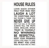 Spesifikasi Aturan Rumah Dapat Dilepas Pvc Wallpaper Dinding Stiker For Kamar Tidur Ruang Tamu Yang Bagus