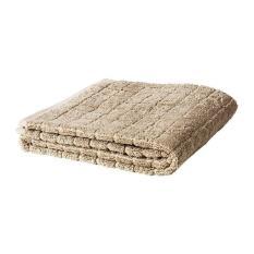 Ikea Afjarden ~ Handuk Tangan di Wastafel, Katun 40x70Cm | Hand Towel