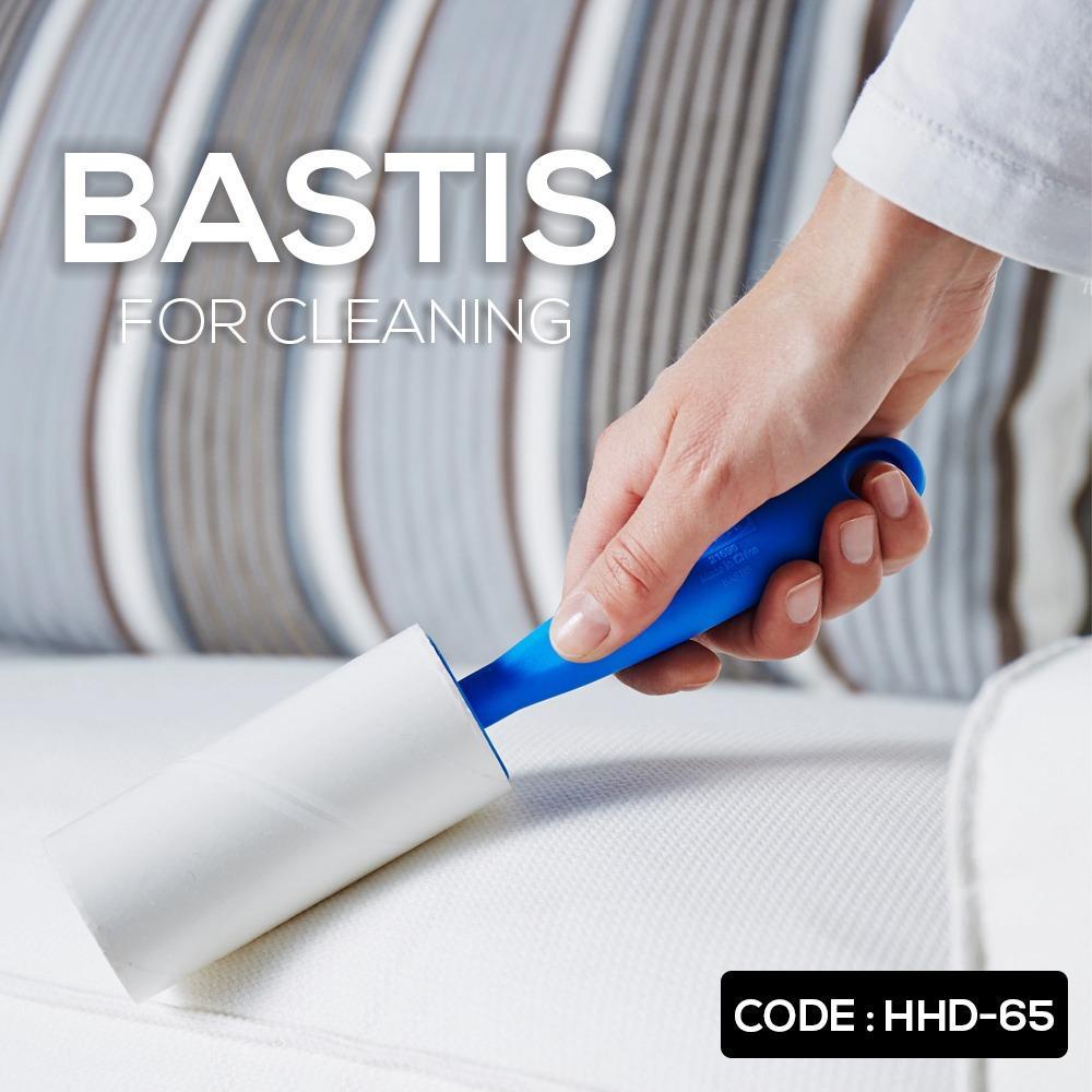 Harga Penawaran Ikea Bastis Lint Roller / Pembersih Bulu atau Debu di Pakaian / Furniture /