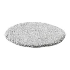 IKEA BERTIL Alas Kursi / Bangku / Chair Pad- 33Cm- Abu-Abu