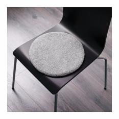 Ikea BERTIL Bantal Alas Kursi Anti Slip