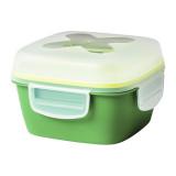Toko Ikea Blandning Kotak Makan Untuk Salad Hijau Termurah Di Banten