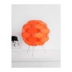 Harga Ikea Fillsta Lampu Meja Orange Paling Murah
