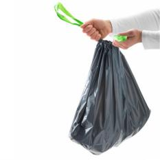 Promo Ikea Forslutas Waste Bag Kantong Sampah 20 Pcs Banten