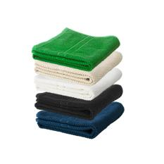 Beli Ikea Frajen 5 Pcs Handuk Kecil Warna Warni Colorful Hand Towel 30X30 Cm Online