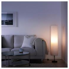 IKEA HOLMO Lampu Lantai, Lampu Tidur, Lampu Kamar Murah Keren / Lampu Hias Ruangan