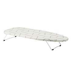 Ikea Jall Ironingboard table Meja Setrika Portable