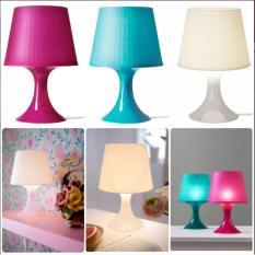 IKEA LAMPAN Lampu Meja, LAMPU TIDUR,LAMPU HIAS