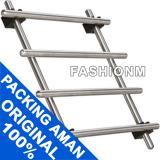 Harga Ikea Lamplig Trivet Alas Tatakan Alas Panci Panas Stainless Steel Ikea Ori