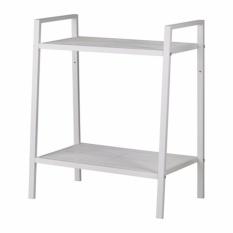 IKEA Lerberg - Unit Rak
