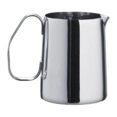 Harga Ikea Mattlig Jug Cangkir Untuk Mengocok Susu Milk Jug Baja Tahan Karat Ikea Ori