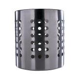 Jual Ikea Ordning Tempat Sendok Stainless Steel Ikea Murah