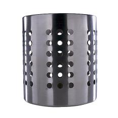 Spesifikasi Ikea Ordning Tempat Sendok Stainless Steel