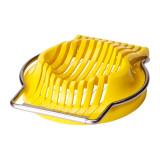 Ikea Slat Pengiris Telur Kuning Diskon Dki Jakarta