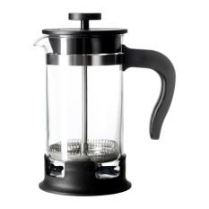 Diskon Ikea Upphetta Teko Pembuat Kopi Teh Coffee Tea Maker 4 L Branded