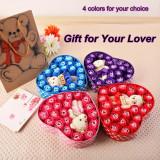Harga Ide Inovatif And Praktis Hadiah For Kekasih You Teman Di Ulang Tahun Ulang Tahun Liburan Hari Valentine Naik Merah Internasional Paling Murah