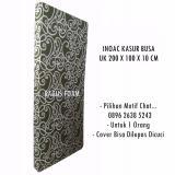 Diskon Inoac Kasur Busa Eon D 23 Uk 200 X 100 X 10 Branded