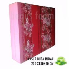 INoac Kasur Busa EON LG D 23 Uk 200 x 180 x 40 Cm