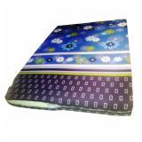 Spesifikasi Inoac Kasur Busa Eon Lg D 23 Uk 200X160X20 Cm Inoac Japan Foam Terbaru