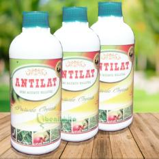 Harga Insektisida Pestisida Organik Antilat Bmw Seken