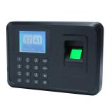 Toko Jual Kata Kunci Mesin Absensi Biometrik Sidik Jari Cerdas Karyawan Check In Perekam 2 4 Inci Layar Lcd Tft Dc 5 V Waktu Jam Absensi Internasional