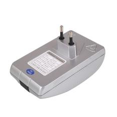 Intelligent Smart Listrik Power Saver Hemat Energi Kotak Efisien Perangkat-Intl By Grand Store.